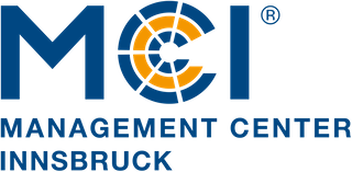 Management_Center_Innsbruck_Logo