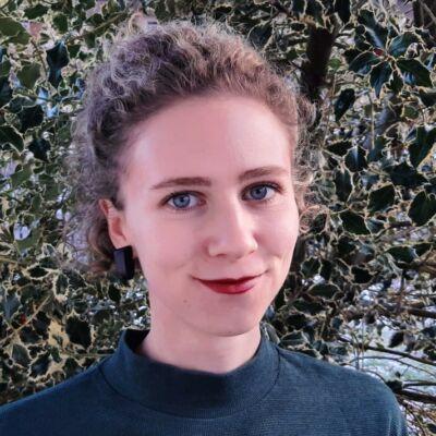 Lena Flörl (2)